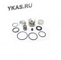 RG РК рулевой рейки  ВАЗ-2110-2112
