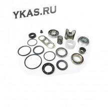 RG РК рулевой рейки  ВАЗ-2170