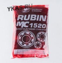 VMPAUTO  MC-1520  Водостойкая смазка  90гр. стик-пакет