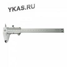 Штангенциркуль ШЦ-1-150 0.1 ТМ*_53230