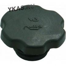 Крышка маслозаливной горловины ВАЗ 1118-2112 (Мотор-Супер)