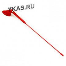 Антенна декоративная AN 2915 Red с наклоном
