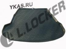 Коврик багажн.  Kia Optima III (K5) SD c 2010г-