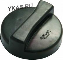 Крышка маслозаливной горловины ВАЗ 2108-2115 (Мотор-Супер)