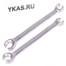 Ключ разрезной   8*10 мм