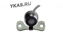 Камера заднего вида Interpower IP-168 (тип крепления бабочка)