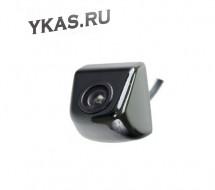 Камера заднего вида Interpower IP-980HD