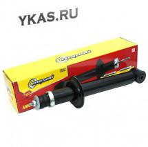 RG Амортизатор  ВАЗ-2110-2112 , 1118 задний в сборе