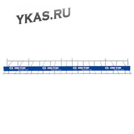 Держатель пассатижей  _37511