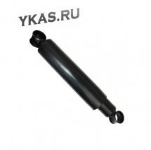 RG Амортизатор  Г-3302-3221(2217 задний)