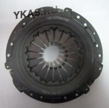 LSA Корзина сцепления ВАЗ 2103-2106
