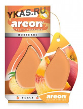 Осв.возд. Areon MONBRANE  Peach