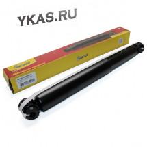 RG Амортизатор газо-масляный  Г-3302-3221 (Г-2217 задний)