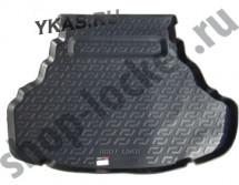 Коврик багажн.  Toyota Camry (14-)  (XV50)