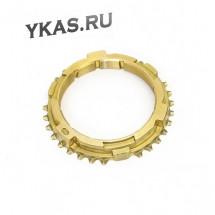 RG Кольцо синхронизатора ВАЗ-2108-15,(2110-12 до 10,2000 г.) Riginal