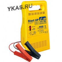 Пуско-зарядное устройство (бытовой)_15746