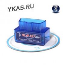 АВТОСКАНЕР ELM327  MINI  Bluetooth OBD2 V1.5