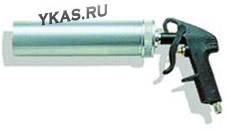 Профессиональный пистолет для нанесения силикона PC/NS-FG_15226