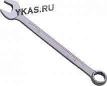 King Tul. Ключ комбинированный 30 мм.