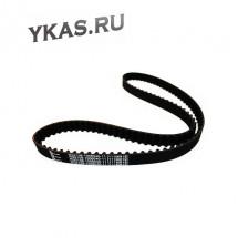 RG Ремень 1485 зубчатый привода ГРМ  ВАЗ-2108,2111 инж. 8 кл. (111 зуб.)