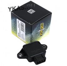 VLT Датчик дроссельной заслонки дв.406-409 (НРК1-8) Г-3110