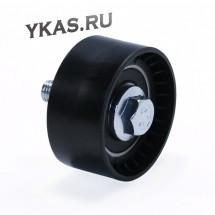 RG Ролик опорный ремня ГРМ  ВАЗ-2170,11194