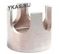 Дистанционное кольцо для Plasma FB P40, FB P60_45787