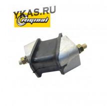 RG Подушка двигателя передняя дв.245 Г-3309,33081,33104/УМЗ-4216 Г-3302-3221,2217 Riginal