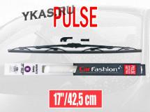 """Дворники  CF   PULSE 42.5, 17"""" каркасные 425мм"""