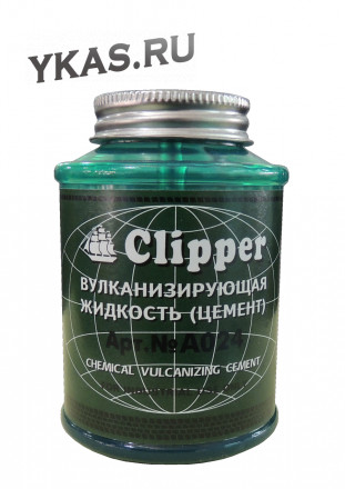 Клей-цемент зеленый 240 мл._14880