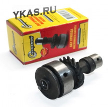 RG Вал привода масляного насоса ВАЗ-2101-07 (поросенок) Riginal