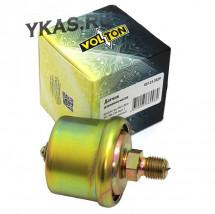 VLT Датчик ММ 23 давления масла дв.402,406,514,Евро-3