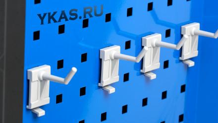 ТЕЛЕЖКА с системой защиты от опрокидывания_51488