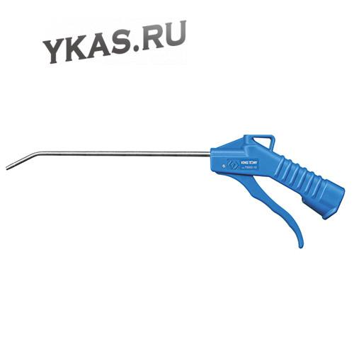 Пистолет продувочный 100 мм_46343