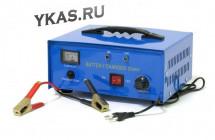 Зарядное устр-во  М5  ЗУ20 инверторное 6-12V  ток зарядки max 20A