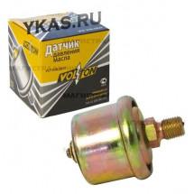 VLT Датчик ММ 358 давления масла Г-2410, 53, ЗИЛ, УАЗ, ПАЗ