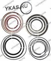 Прокладки для гидравлического цилиндра N803_48362