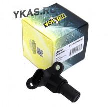 VLT Датчик распредвала ВАЗ-2112 дв. 16 кл.  (датчик фазы) инжектор