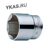 """Инструмент HANS. Торцевая головка 3/4""""DR 6-гр. 24 мм"""