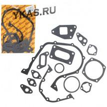 RG Прокладки двигателя  ВАЗ-2101-07 14 прокладок