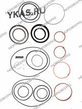 Ремкомплект цилиндра с XTP для домкрата _49617