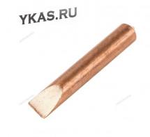 РАСХОДНЫЙ МАТЕРИАЛ электрод для волнообразной проволоки_50922
