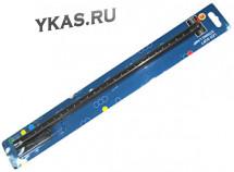 Подсветка маш. LED J-3634B (LED-24/400мм*15мм)/резина