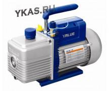 Двухступенчатый вакуумный насос value _36602