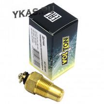 VLT Датчик ТМ 100 температуры Г-2410,УАЗ