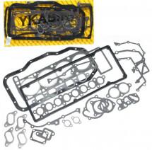 RG Прокладки двигателя (полный кт. резина) ЗМЗ-406 Riginal
