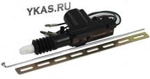 Активатор дв/замка 5-ти проводной  CL-005  6kg