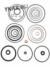 Ремкомплект  для домкрата N20-3_48518