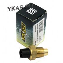 VLT Датчик ТМ 106-10 температуры Г-3110, 3302, УАЗ (закр.клемма)