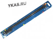Подсветка маш. LED J-3635R (LED-40/600мм*15мм)/резина